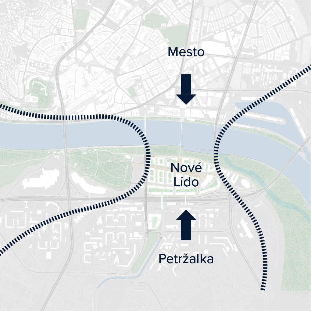 Spojená Bratislava